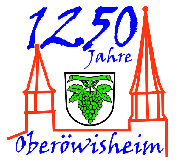 Logo_1250