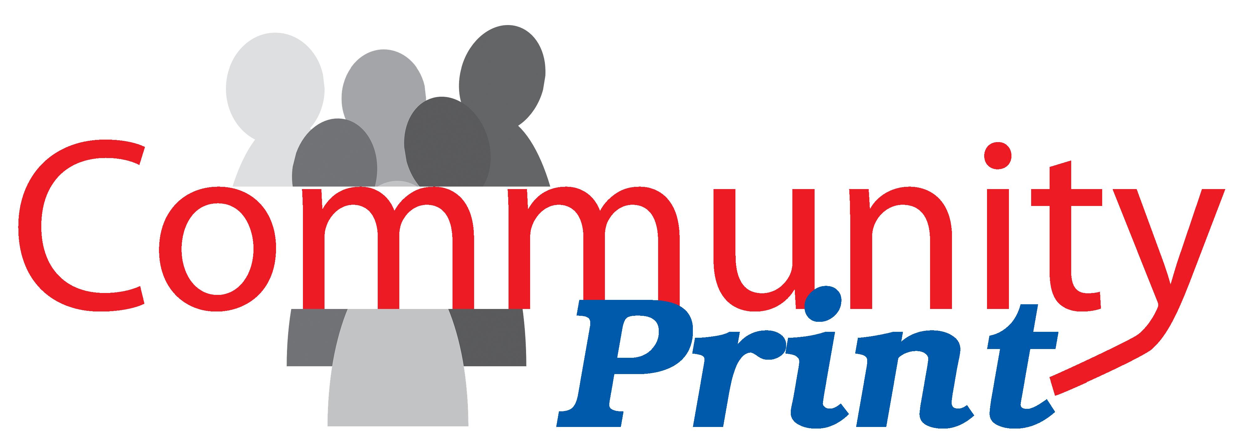 CommunityPrint