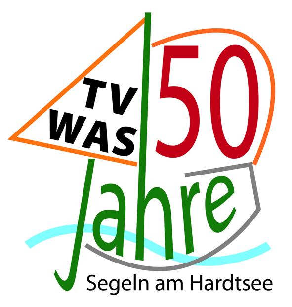 Logo_TVWAS2021-V2